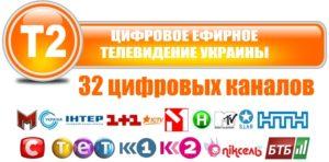 tv2_channels