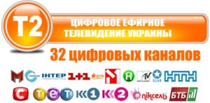 tv2_channels